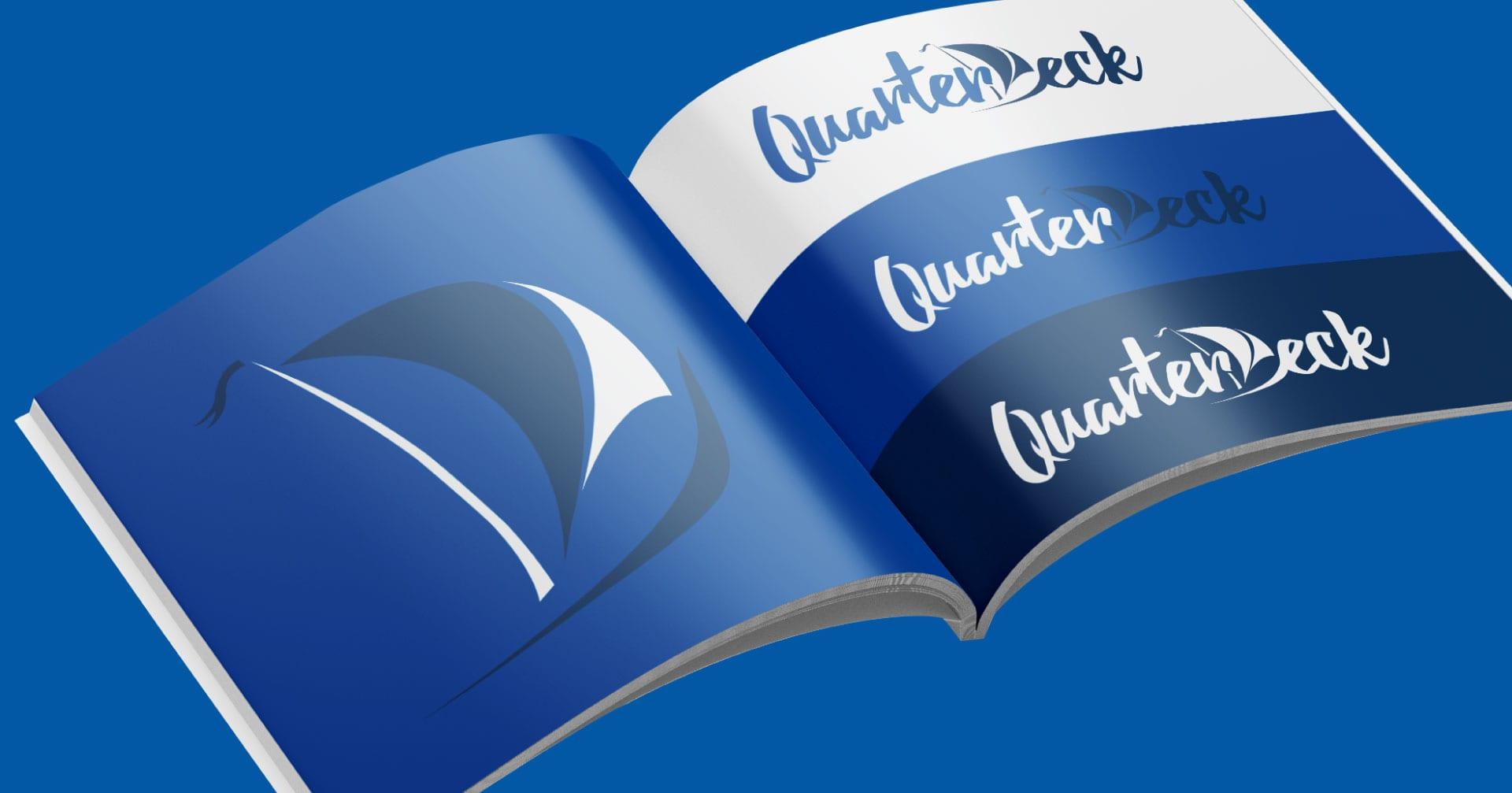 Quarter-Deck